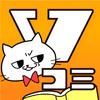 vcomi_icon